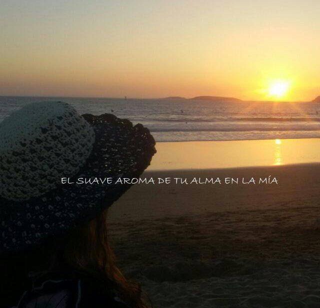 MY-Alborada